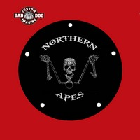 Northern Apes