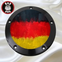 Deutsch Flag2