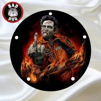 Johnny Cash Zombie1